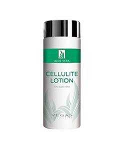 Aloe Vera Cellulite Lotion