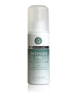 Olio Spray Intensivo